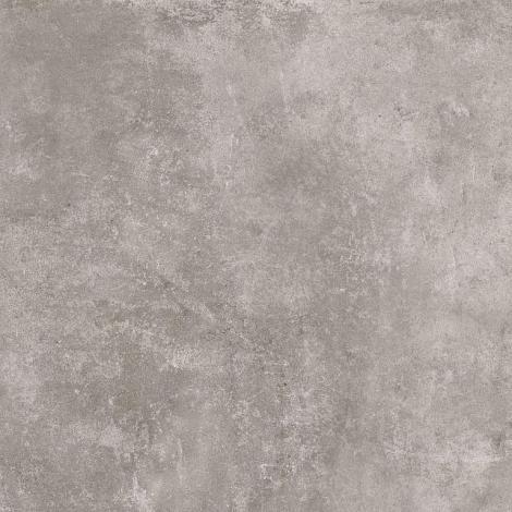 Ingresso - Grigio 60x60x4 cm (Actieprijs)