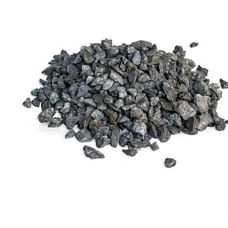 Basalt split 8/16 mm - 25kg